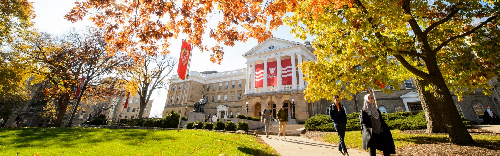 Uw Madison Application >> Apply As A Transfer Student Office Of Admissions And