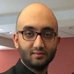Hasan Rahman