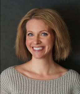 Rachel Tatge