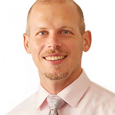 Joshua Rybaski