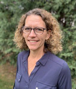 Heidi Updegrove